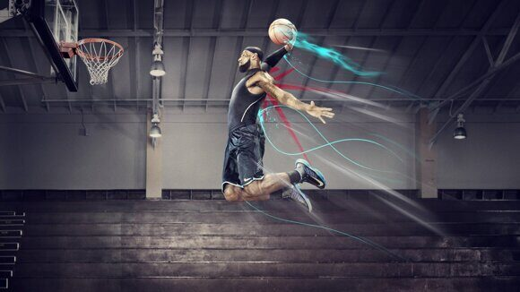 105252-basketball-jumping-LeBron_James