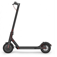 Электросамокат Electric Scooter M365 (mini robot)
