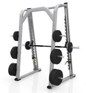 Машина Смита PRECOR Discovery Line Smith Machine DPL802