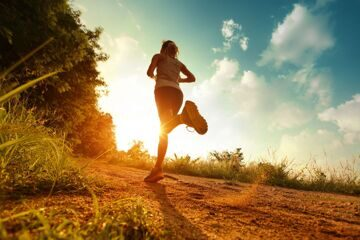 sports-sunlight-landscape-sunset-grass-morning-Sun-running-autumn-human-action-physical-exercise-grass-family-16122